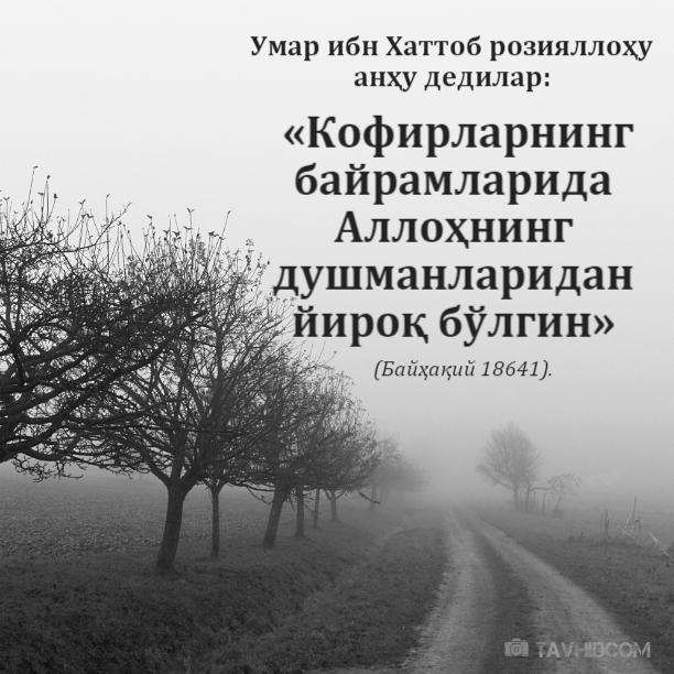 [Изображение: umar_kufr_bayrami.jpg]
